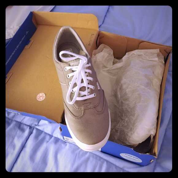 Keds Shoes   Keds Courty Core Sneakers